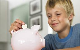 В каком возрасте можно взять кредит в банке и МФО