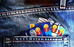 Что нужно знать, чтобы правильно выбрать кредитную карту