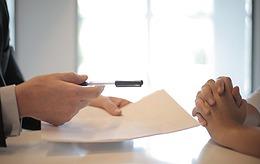 Какие документы нужны для оформления рефинансирования кредита