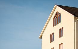 Можно ли погасить кредит недвижимостью